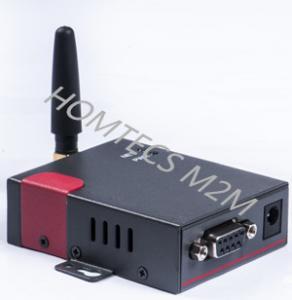 Best D10series hsdpa RS232 modem sms industrial dtu wholesale