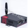 Buy cheap D10series external 3g HSDPA modem dtu for gas meter from wholesalers