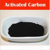 Best Coal based powder activated carbon wholesale