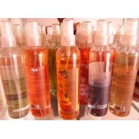 Best 238ml 100% Pure Crystal Natural Refreshing Body Mist with Mild Formula wholesale