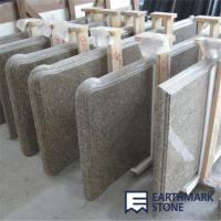 Best Carioca Gold Granite Countertop wholesale