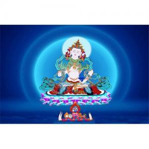 Cheap 3D card, 3D staff card, 3D game card, Buddhist 3D card, 3D card supplier for sale