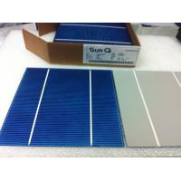 Best GY 235W Poly solar panel wholesale