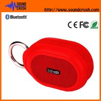 China super bass high quality mini portable bluetooth speaker  2014 low cost outdoor wireless bluetooth speaker on sale