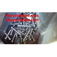 Best stainless steel S31726 bolt wholesale