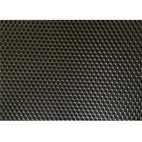 Best Powder Coated Solid One Way Privacy Window Screen Stable Anti Mosquito wholesale