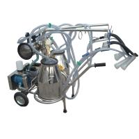 China Automatic Milking Machine, Milking for Goats on sale