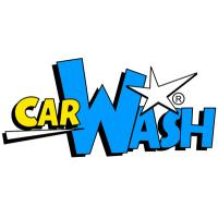 Best Autobase has launched a new brand TOPTECH WASH SYSTEMS which is high-end brand in 2008. wholesale