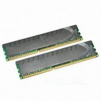 Best DDR RAMs, Memory of 1,600MHz with 8GB Memory Capacity wholesale