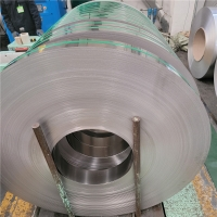 Best 430 2b Stainless Steel Sheet Metal 2b Finish 316 304 SUS  Aisi Astm Standard wholesale