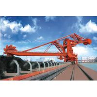 Best Heavy industries machinery stacker and reclaimer wholesale