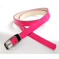 China women's belt fashion belt new style belt pu belt fabric belt men's belt antique belt on sale