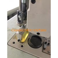 China PP woven bag making machine accesories ultrasonic sewing machine for sale on sale