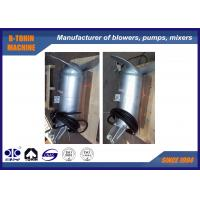 Buy cheap QJB10/12-615/3-480S Submersible Mixer , 10.0 kW water treatment mixers from wholesalers