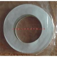 Best Adhesive tape for lace wig and toupee wholesale