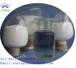 Best High Purity Hydrophilic Nano Titanium Oxide wholesale