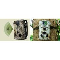 China HC8210A- wireless trail camera 940nm wireless hunting trail camera factory outlets on sale