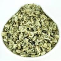 Best Biluochun Loose Chinese Green Tea Leaves For Urinate Smoothly Anti Fatigue wholesale