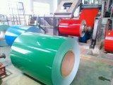 Best Aluminium Foil wholesale