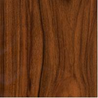 Cheap High Gloss Sourwood Heat Applied Film / Thermo Film Vinyl 7 Colors for sale