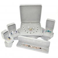Best Luxury high quality jewelry ring box, jewelry box treasure wholesale