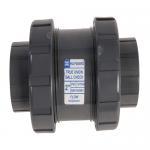 refrigeraion brass check valve