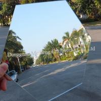 Best New product China supplier cheapest quality custom recyclable pc plastic sheet wholesale