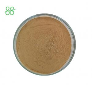 Best Bacillus Thuringiensis 50000 IU Per Mg TC Microbial Insecticide wholesale