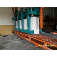 Best Lightweight Concrete Block Plant wholesale