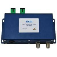 China Low Level Bi-direction Optical Receiver on sale