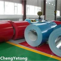 Best Anti Corrosion Plain Colored Anodized Aluminum Sheets Thickness 0.20-3.00MM wholesale