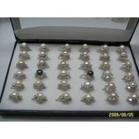 Best Gold-filled Ring wholesale
