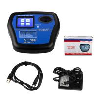 Best ND900 Auto Key Programmer ND900 Pro Key Programming Tool Best Transponder Copier wholesale