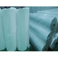 Best Anti Static PP Non Woven Fabric For Environment Protection 100% Polypropylene wholesale