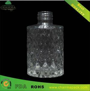 Best Glass Bottle wholesale