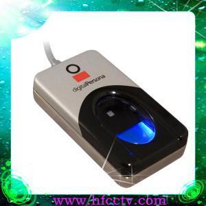 Best Digial Persona Fingerprint Scanner USB Finger Reader with Sdk (URU5000) wholesale