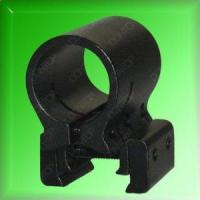 Best Scope Mounts for Hunting Airsolf/Weaver Rail Mount (ES104) wholesale