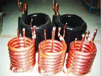 Best Coaxial Heat Exchanger wholesale