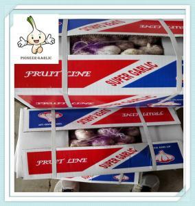 Best garlic price per ton, garlic specification, bulk garlic for sale garlic price wholesale