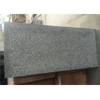 China Structural Aluminium Sandwich Panel , Fireproof Insulated Aluminum Wall Panels on sale