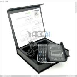 Best Slide Wireless Bluetooth Mini Keyboard for iPhone 4 --Bluetoothkb002 wholesale