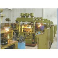 china roller chain factory