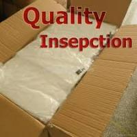 Best Sales Agents Warehouse Storage Service QC Inspection Services In China wholesale