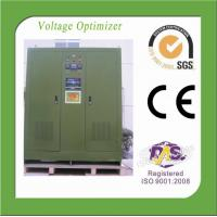 Best High accuracy Power Voltage Regulator/Stabilizer wholesale