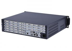 Best PIP POP 2 Division 4K Video Wall Processor 8X4 8X8 4X4 Video Wall Controller wholesale