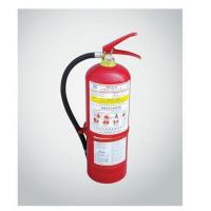 China marine fire extinguisher:ABC Dry power fire extinguisher, foam fire extinguisher,CO2 fire extinguish on sale
