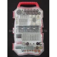 Best 220PC Rotary Tool Accessory Set wholesale