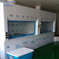 Best supply durable and high quality modern laboratory accessories Perchloric acid Fume Hood for price wholesale