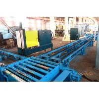 Best Automatic Block Packing Machine for AAC , Brick Packing Machine wholesale