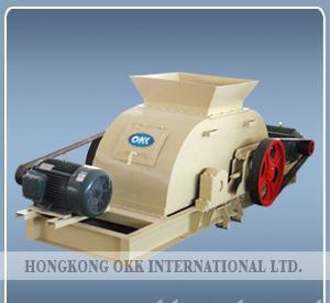 Best HT-4540 clay brick making machinery wholesale